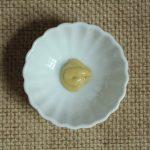 Mustard #whole30 #oliveyouwhole #paleo