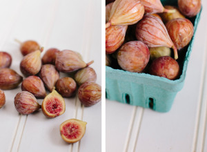 Figs Lauren Carnes Photography #figs #photography #foodphotography