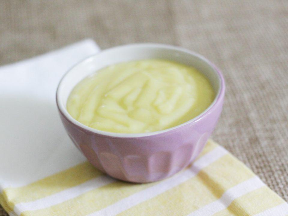 Paleo Sweet Honey Mayo #paleo #paleorecipes #whole30 #whole30recipes #whole30approved #mayo