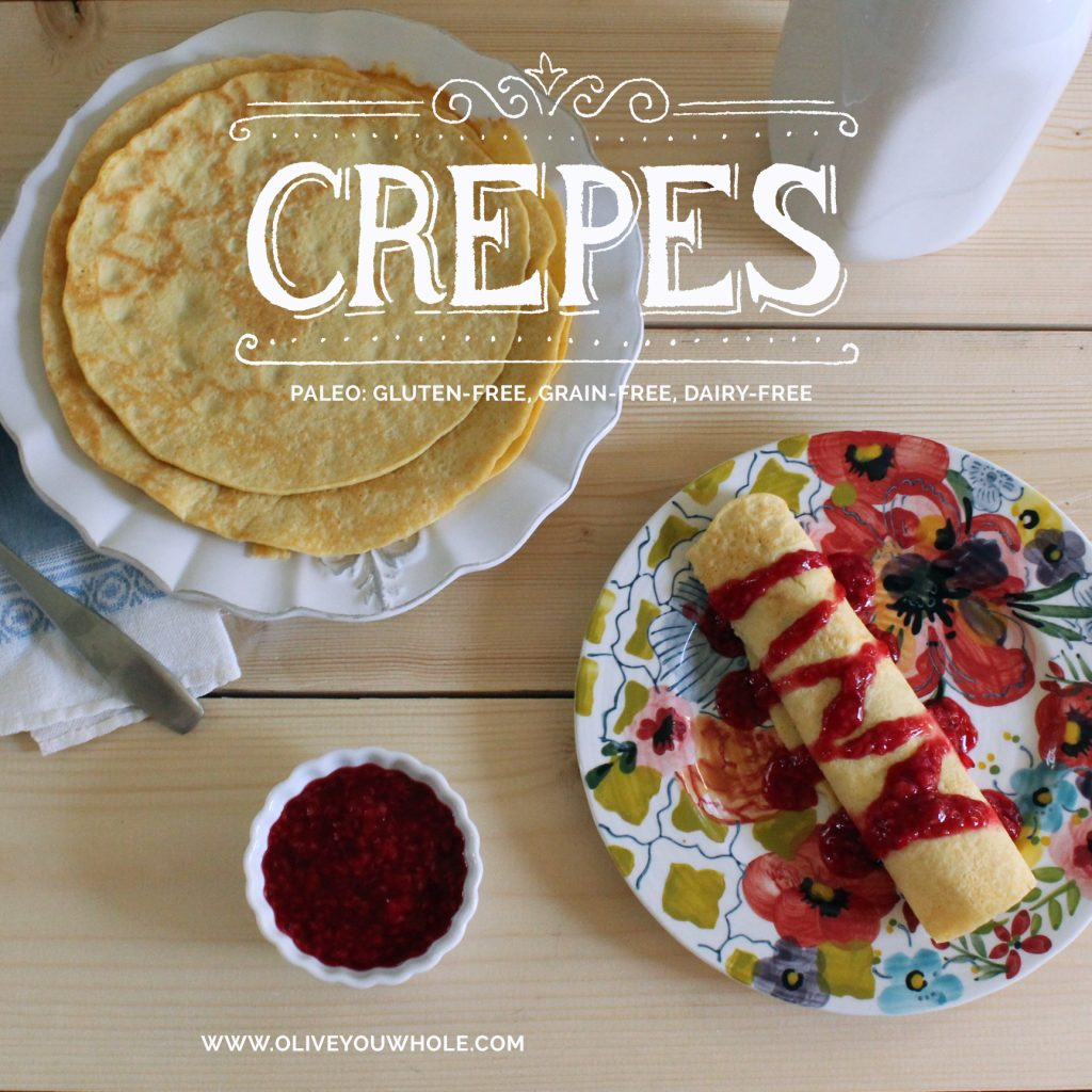 Crepes-Instagram