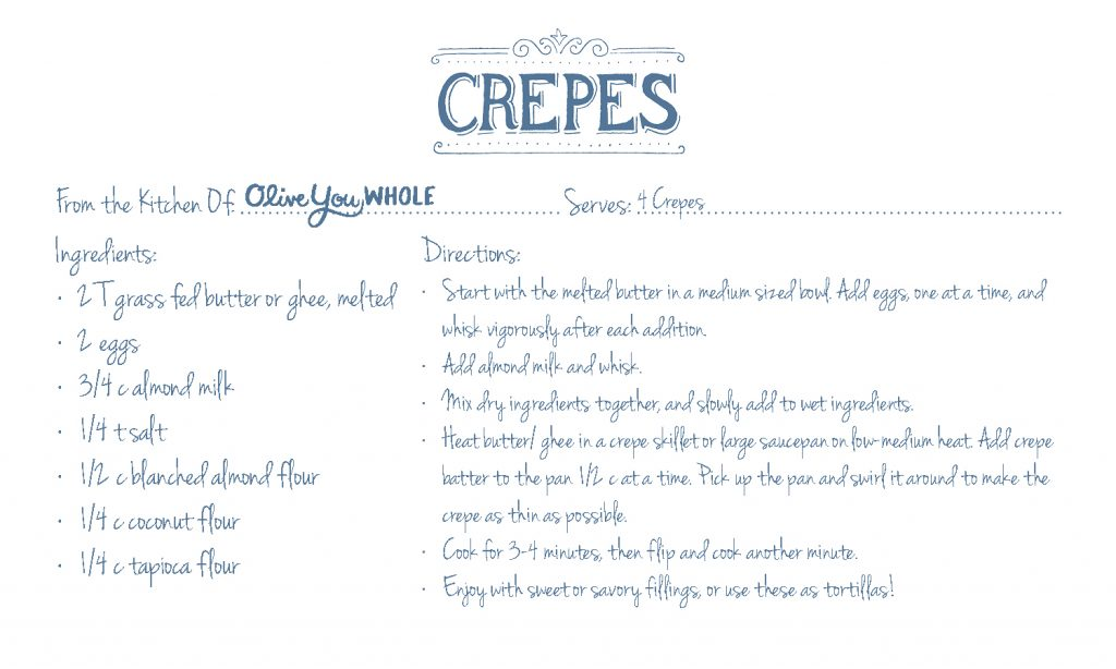 Crepes Recipe Cards2