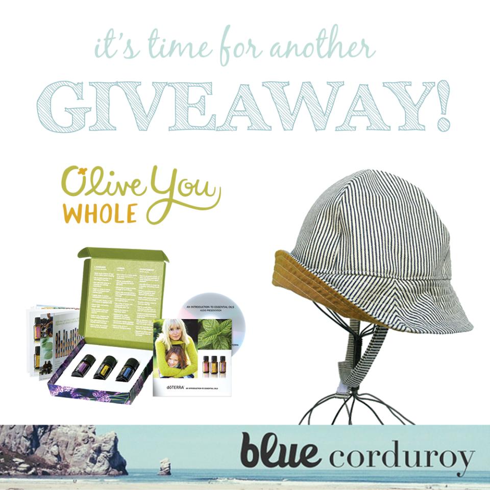 Blue-Corduroy-Giveaway