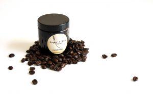 Sugar-and-Spice-Coffee-Scrub