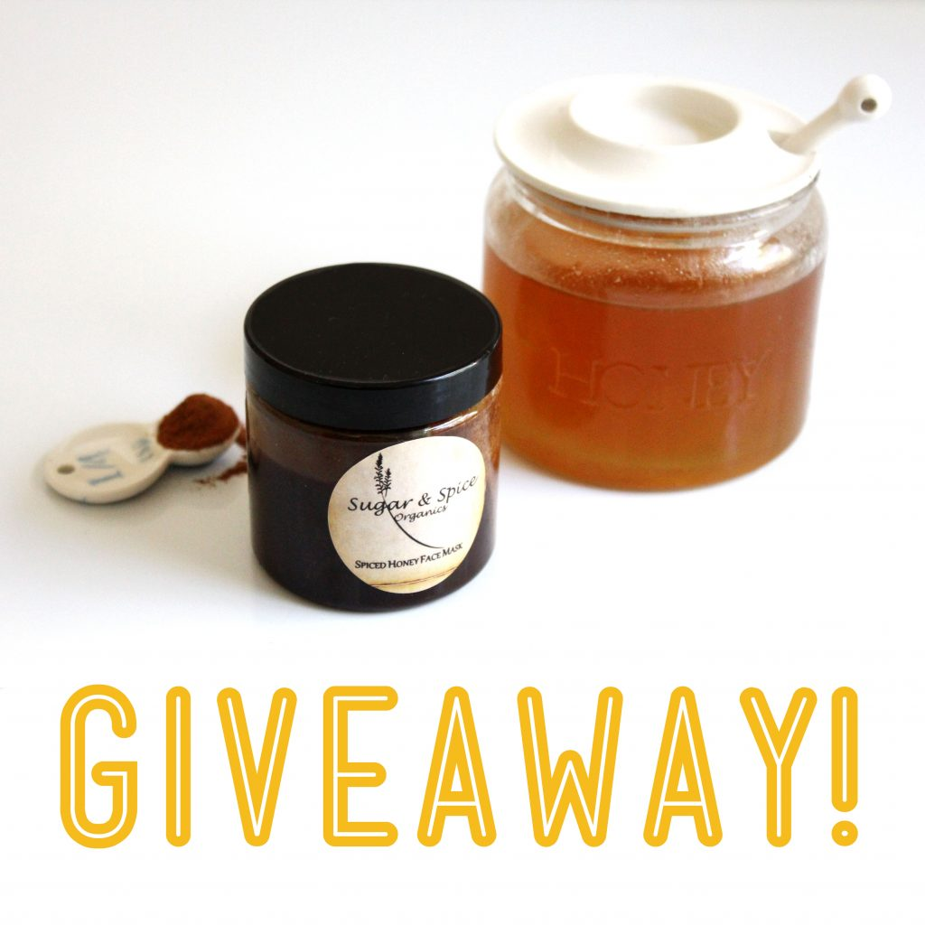 Sugar-and-Spice-Giveaway-site