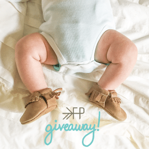 Freshly-Picked-Moccasins-Giveaway-Image