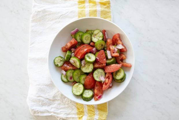 Paleo-Cucumber-Tomato-Salad-Recipe