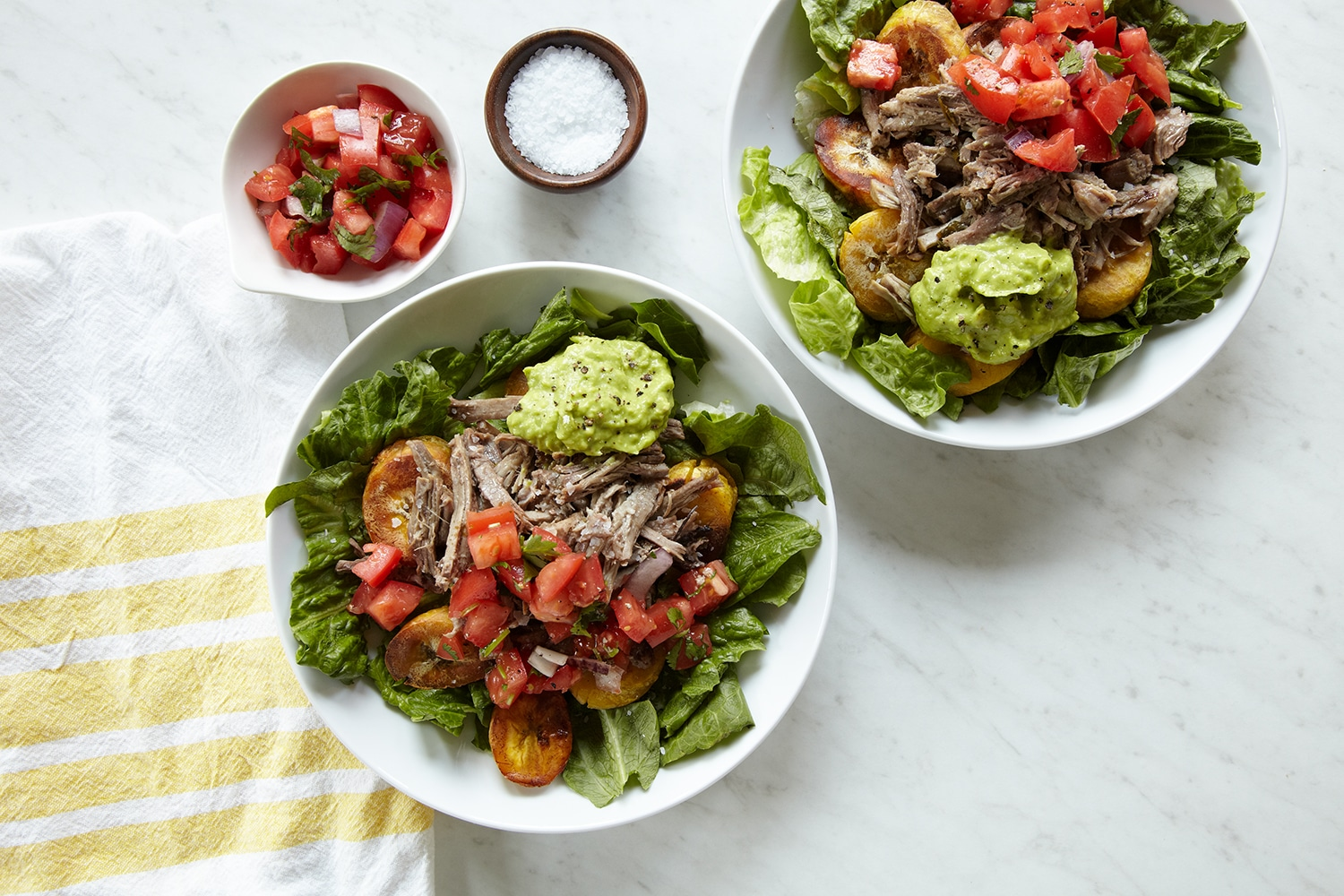 Paleo Carnitas Recipe