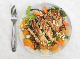Paleo-Whole30-Asian-Chicken-Salad