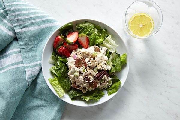 Paleo-Whole30-Date-Pecan-Chicken-Salad