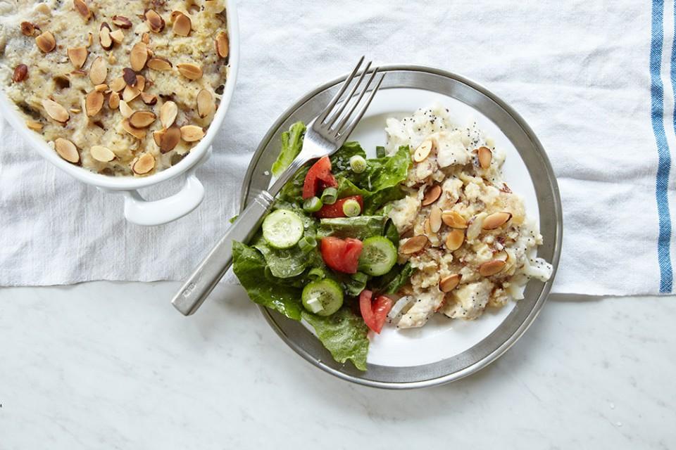 Whole30-Paleo-Poppyseed-Chicken-Casserole-Recipe
