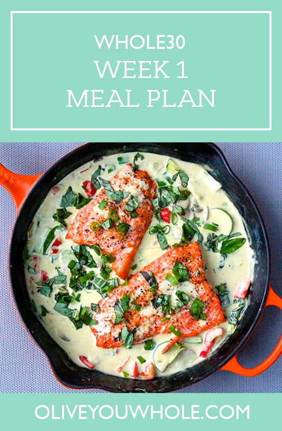 whole30-meal-plan-week-1