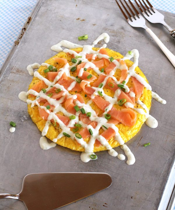 Whole30-Smoked-Salmon-Frittata