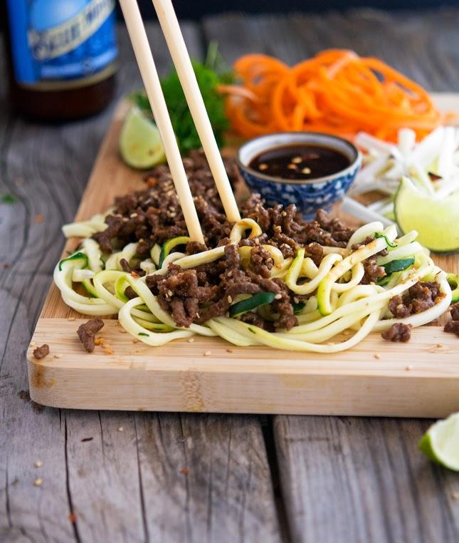 Whole30-Thai-Pork-&-Zoodles-Salad