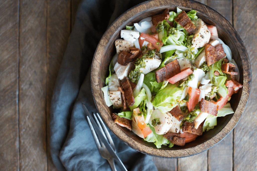 Whole30-BLT-Chicken-Salad-Recipe