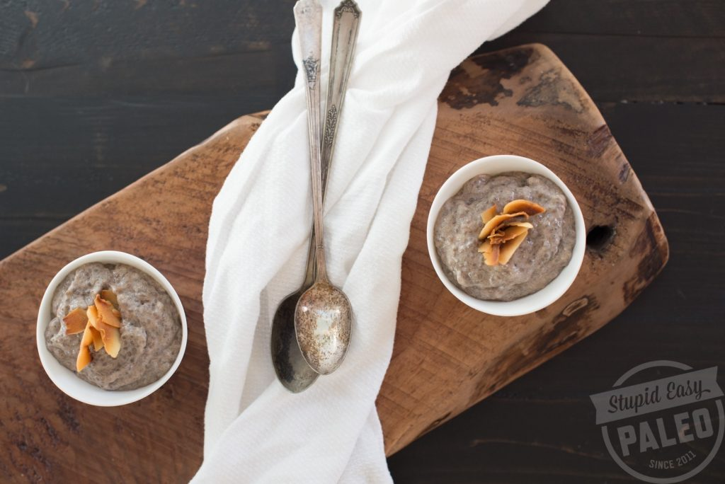 Whole30-Banana-Chia-Pudding