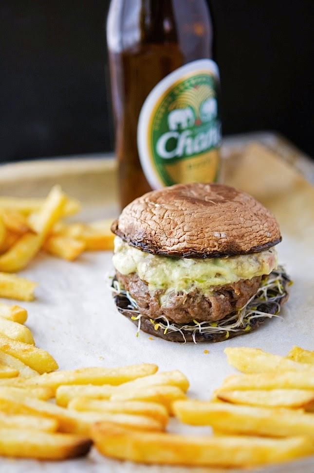 Whole30-SoCal-Burger
