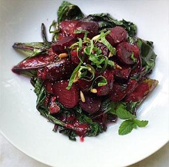 Whole30-Warm-Beet-Salad