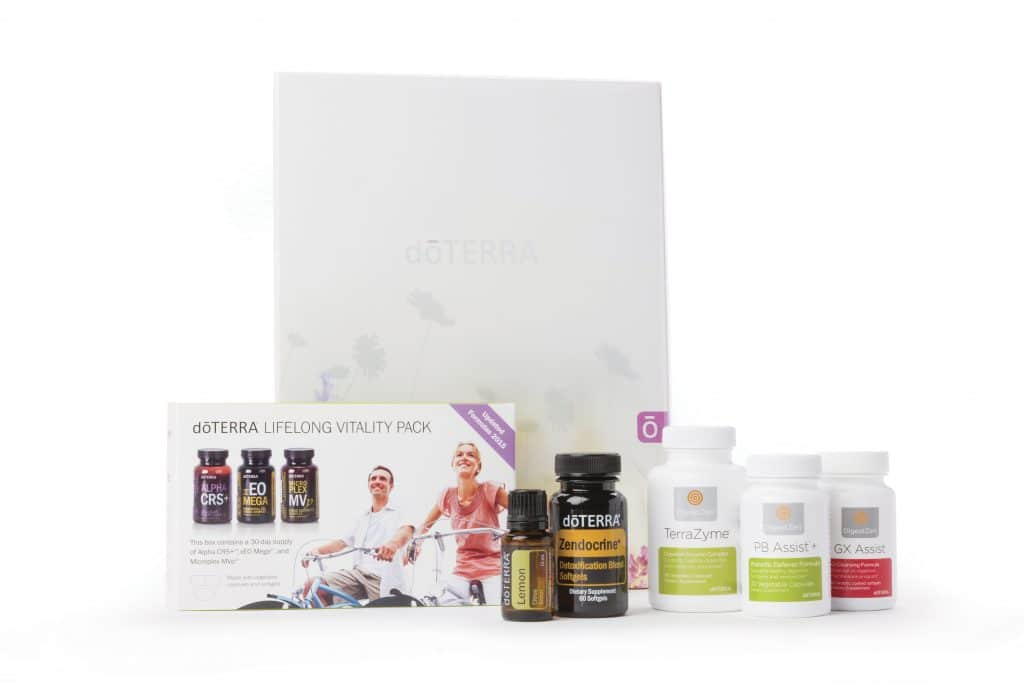 doterra-cleanse-and-restore-kit