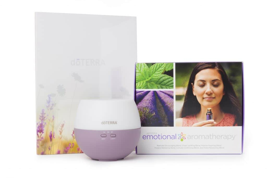 doterra-emotional-aromatherapy-diffused-kit