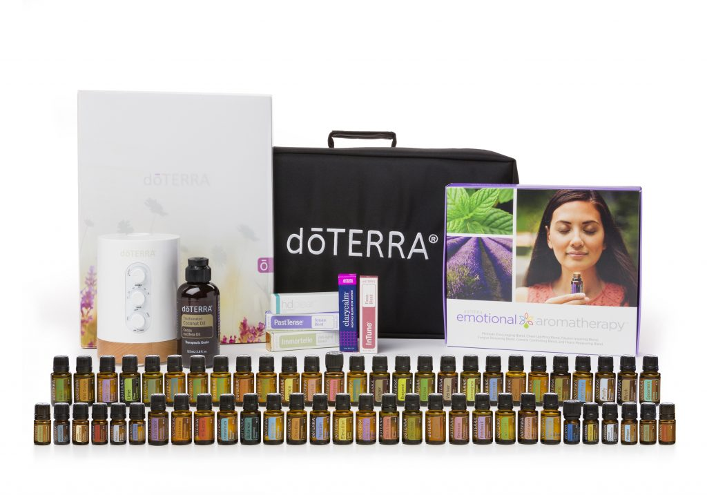 doterra-every-oil-kit