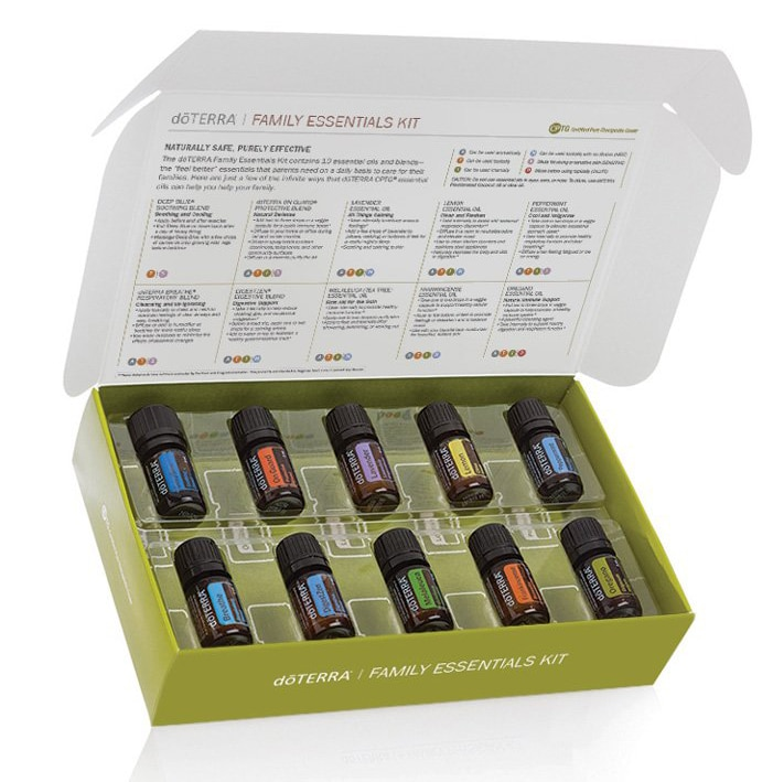 doterra-family-essentials-kit-2