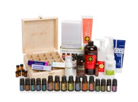 doterra-natural-solutions-kit