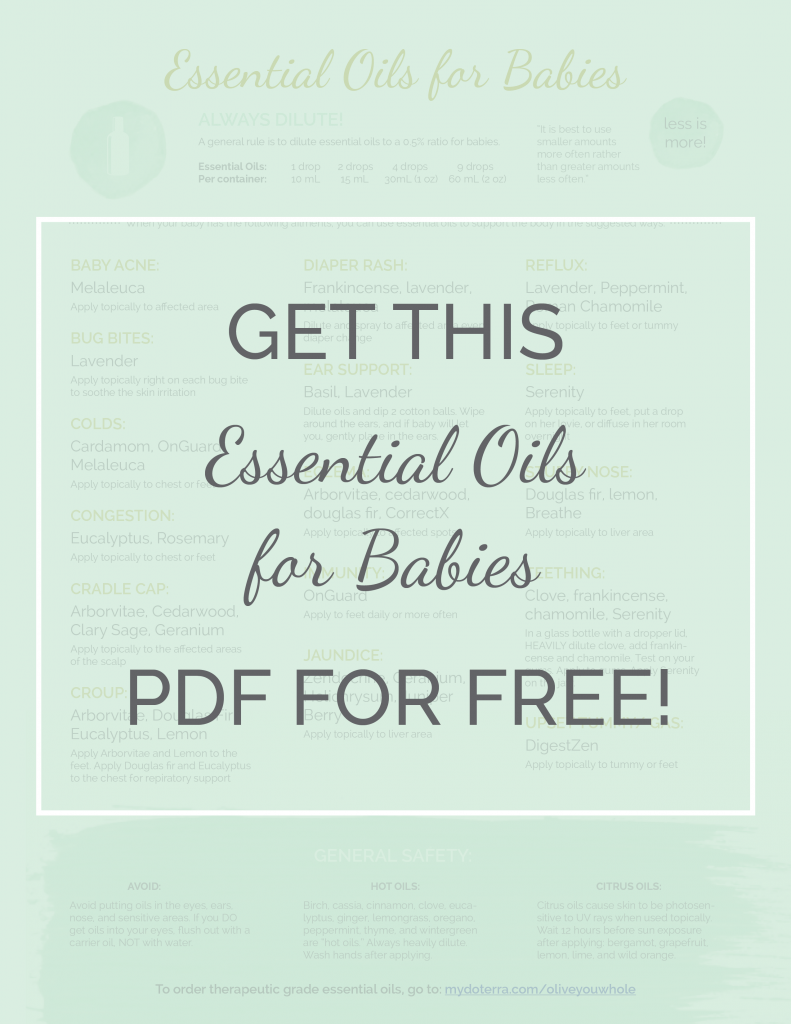 essential-oils-for-babies-free-pdf