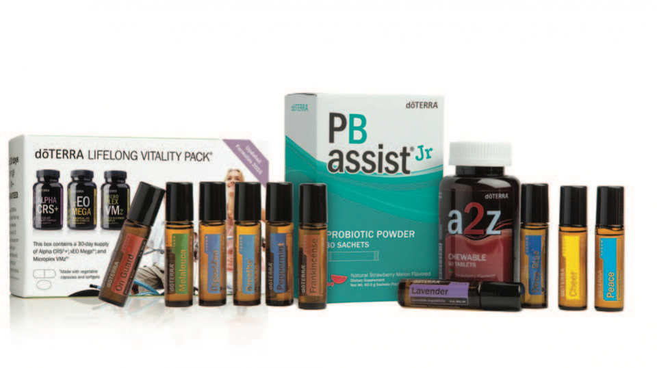 doterra-new-family-wellness-enrollment-kit-2