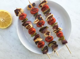 whole30-paleo-lemon-pepper-kebabs
