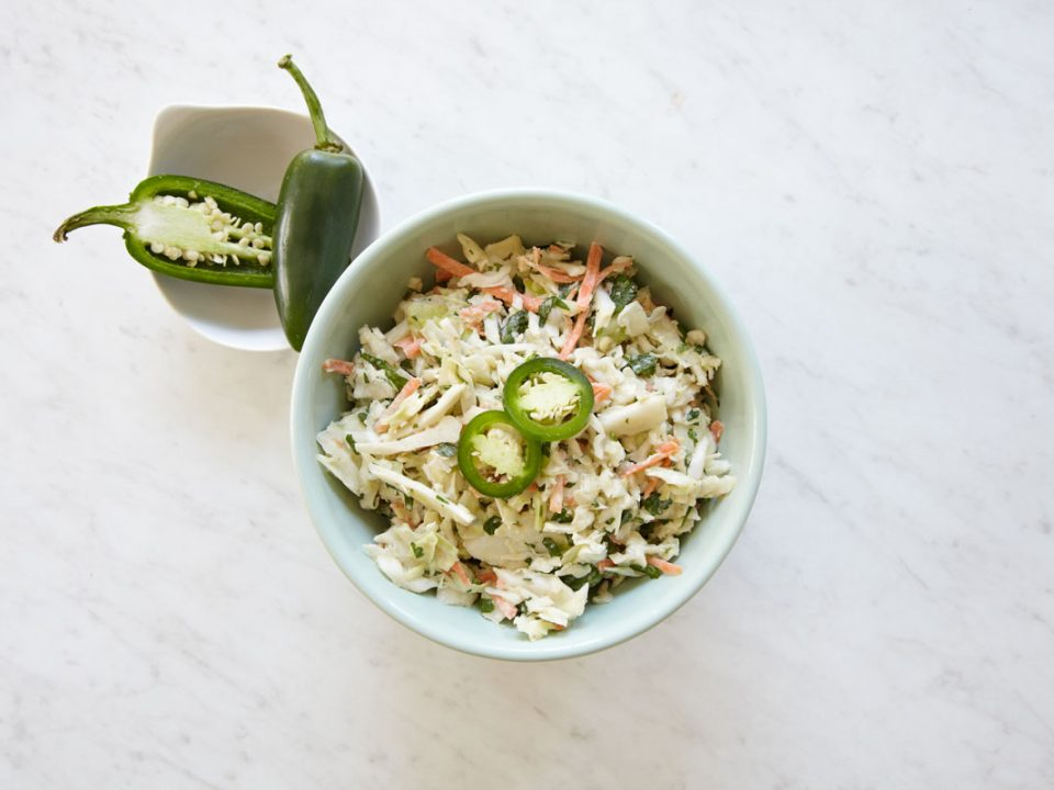 sweet-and-spicy-jalapeno-coleslaw