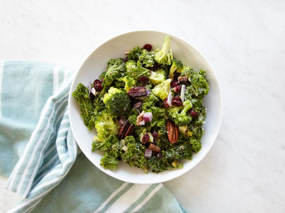 whole30-kale-broccoli-salad