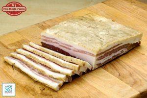 Whole30 Bacon | Pre-Made-Paleo_Bacon