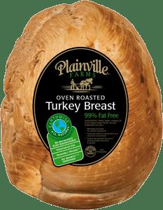 Whole30-Deli-Meat-Oven-Roasted-Turkey-Breast1