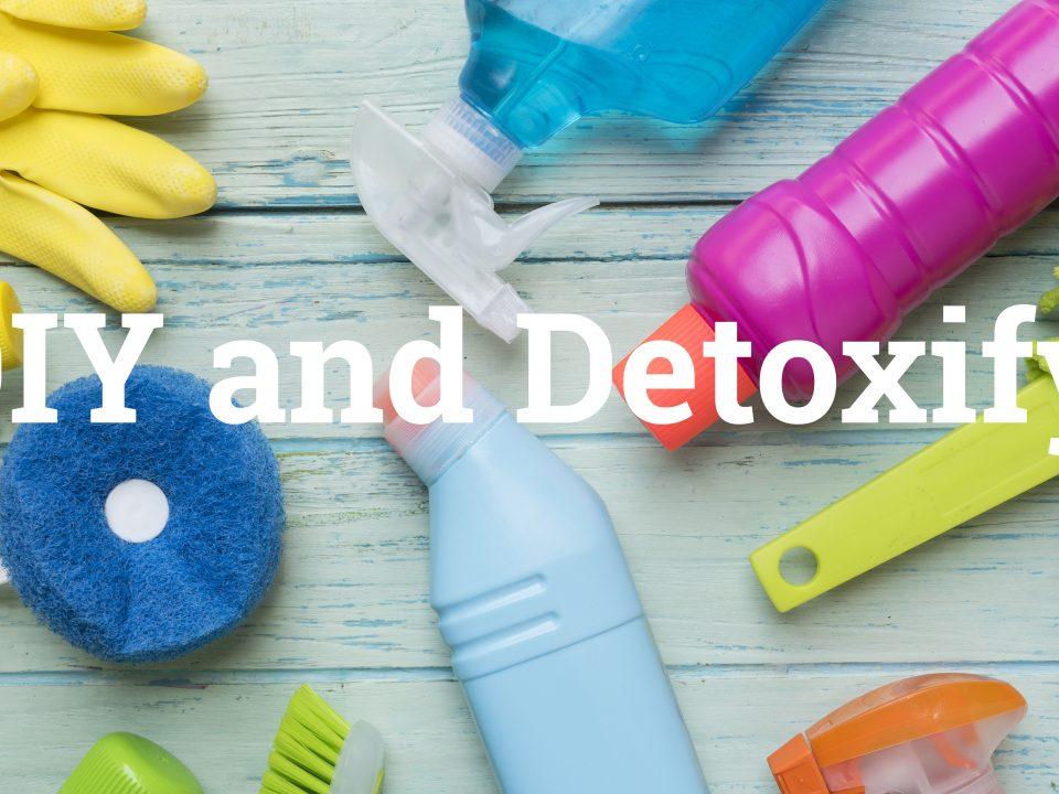 diy-and-detoxify