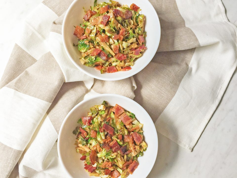 brussels-sprout-slaw-recipe