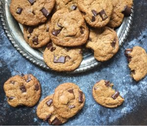 Alanna-Paleo-Brown-Butter-and-Sea-Salt-Chocolate-Chip-Cookies