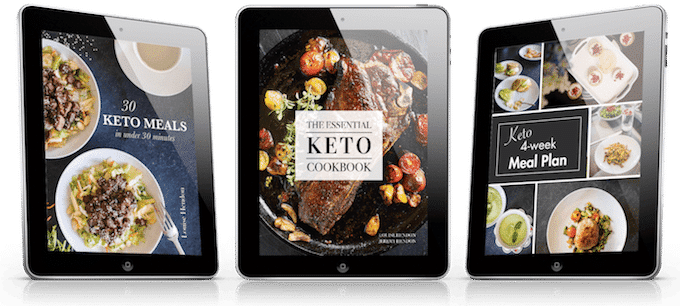 Keto-Cookbook-Bundle