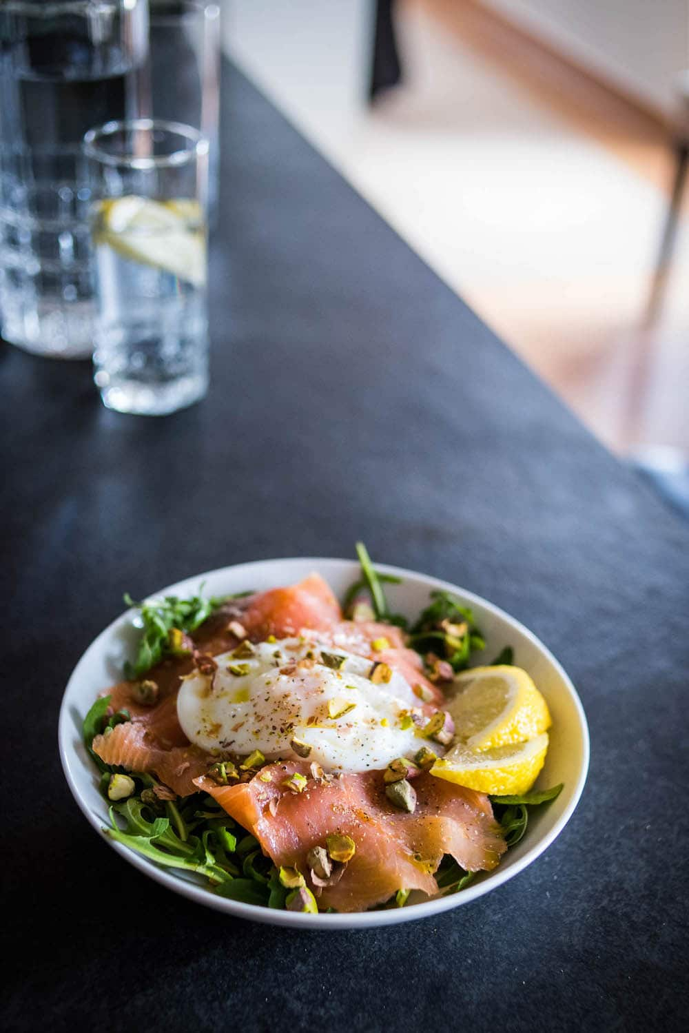 What is the Ketogenic Diet? | Olive You Whole