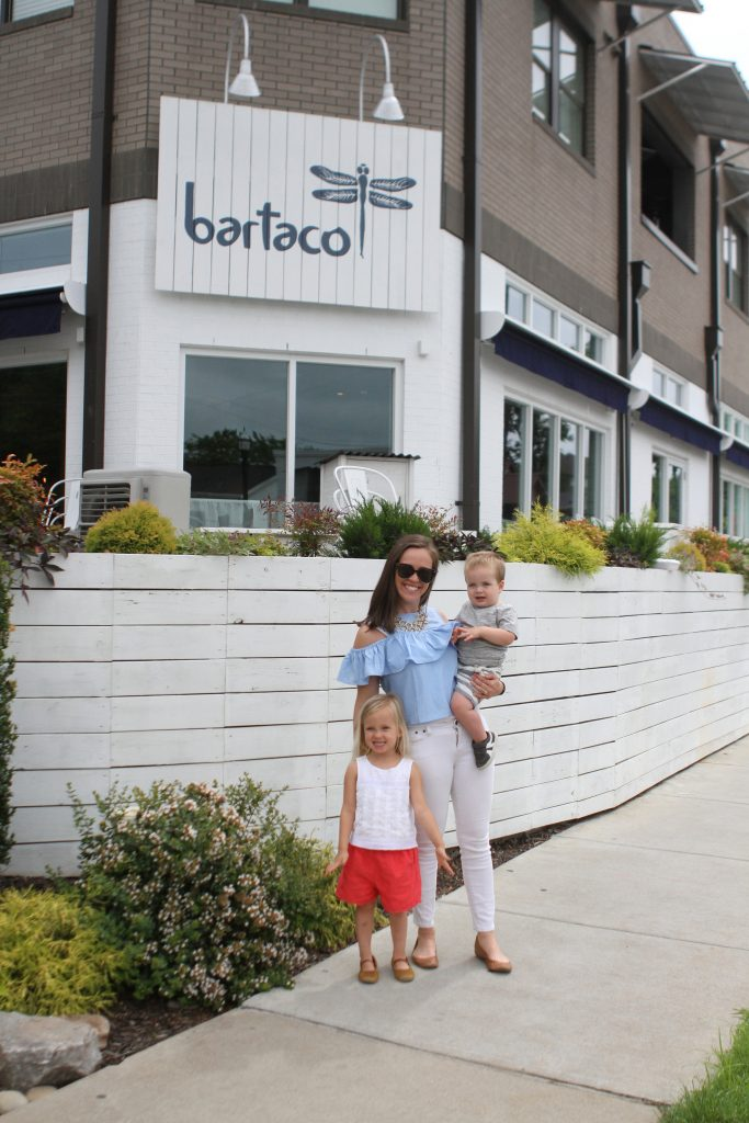 Things to Do In Nashville 12 South bartaco 1