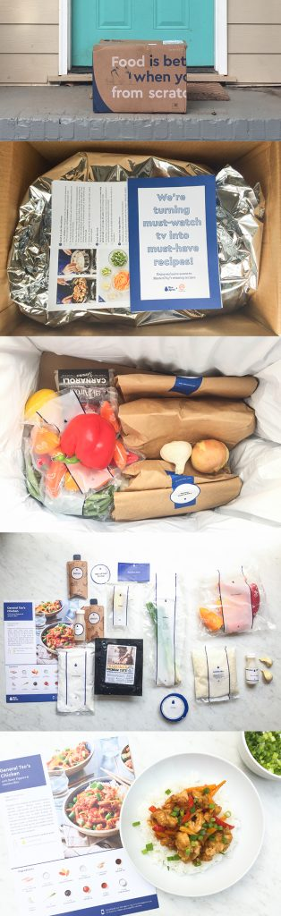 Blue-Apron-Review-Coupon-Code