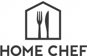 Home Chef Review and Coupon Code