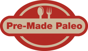 Pre-Made Paleo Review and Coupon Code