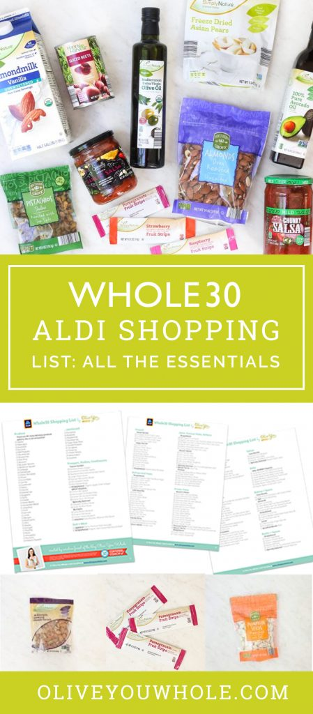 ALDI-Whole30-Shopping-Grocery-Lis
