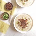 Creamy-Potato-Soup-Recipe
