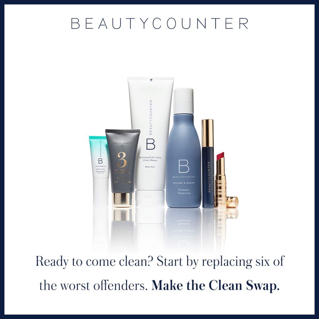 Beautycounter-Clean-Swap-2