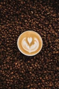 Whole30 Coffee Creamer