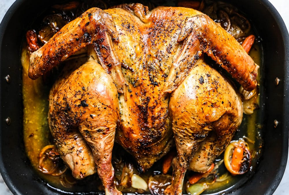 the-defined-dish-Whole30-spatchcocked-turkey-recipe