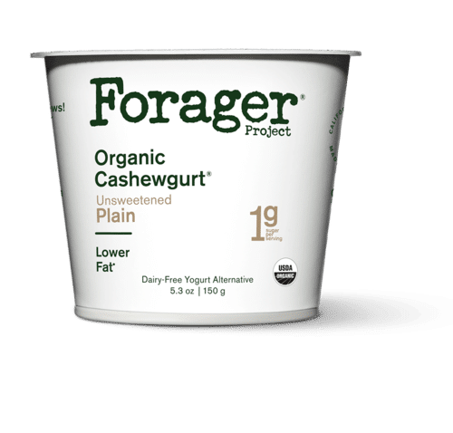 Whole30 Approved Yogurt Brands Forager