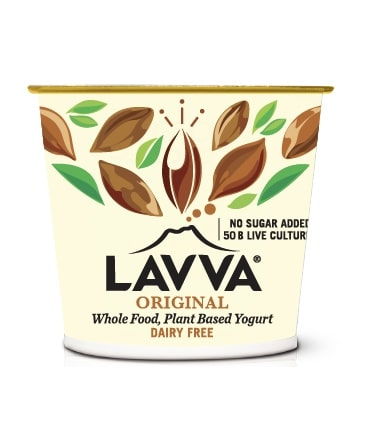 Whole30 Approved Yogurt Brands Lavva Original