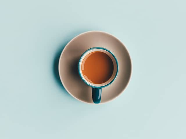 Whole30 Coffee: Rules, Creamer, Recipes, and More!